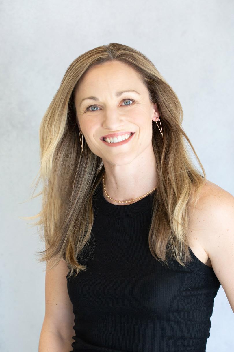 Kelly Bowen Diekmann 2021